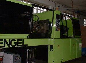 Weser kunststoff fabrik